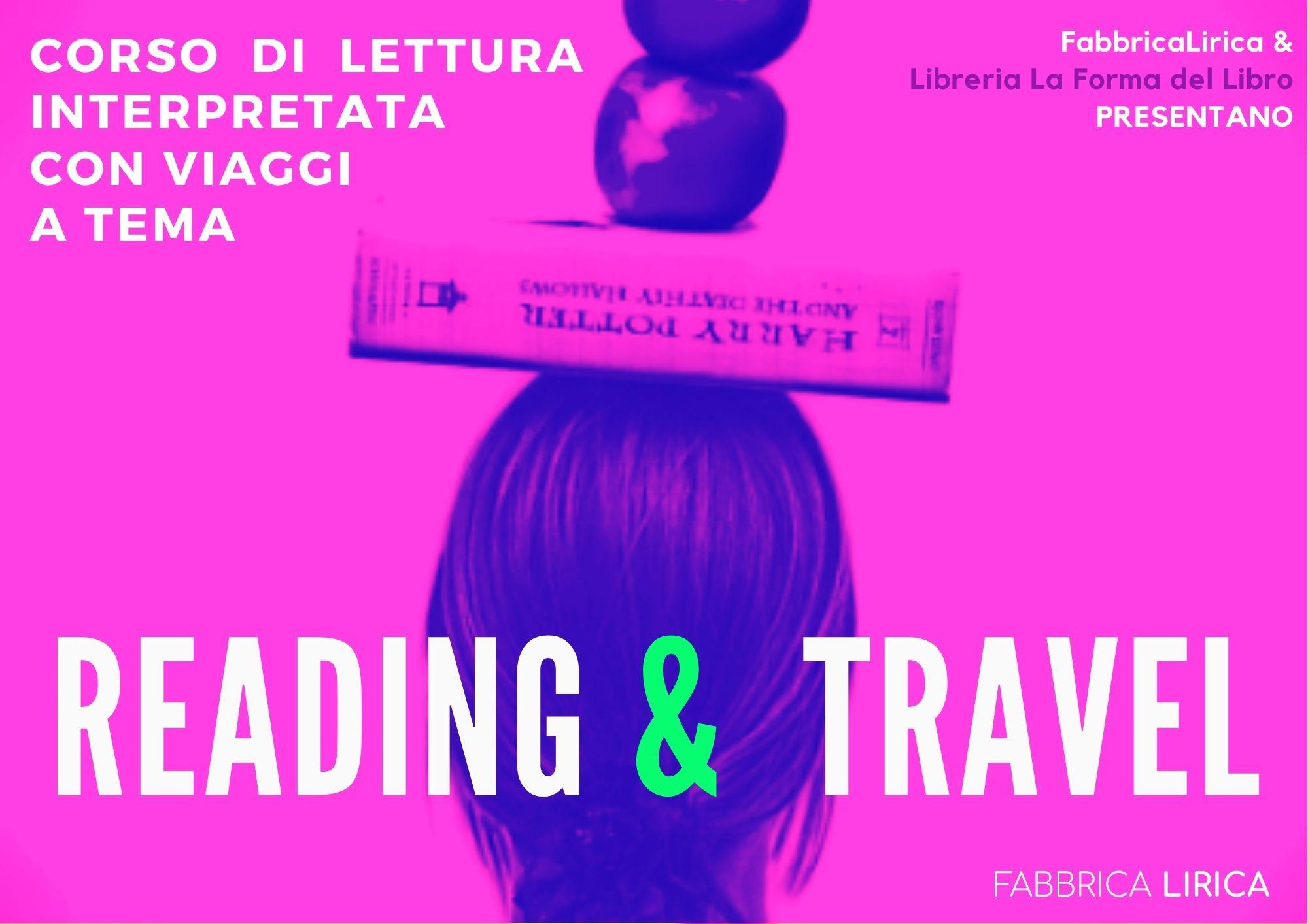 reading-travel-2021