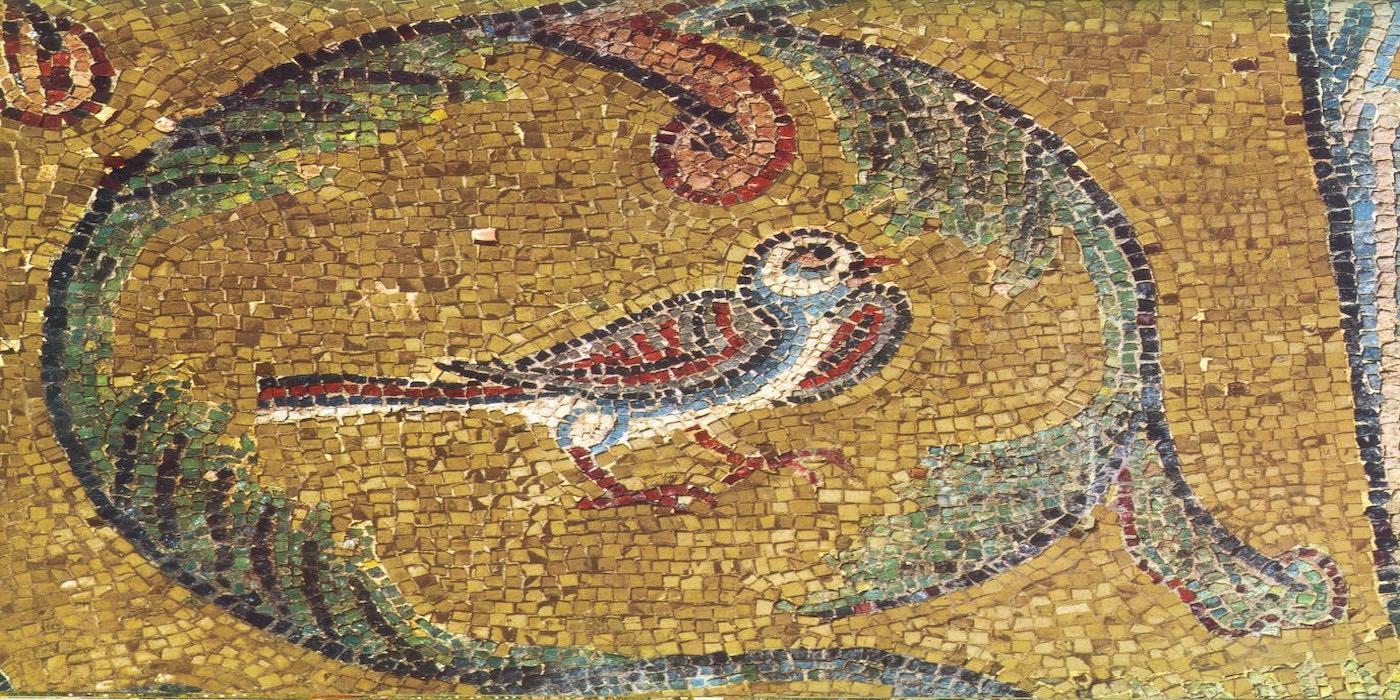 Torcello, Basilica di Santa Maria Assunta
