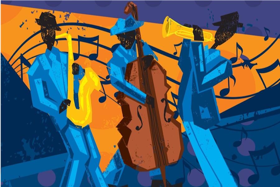 corso-jazz-2021